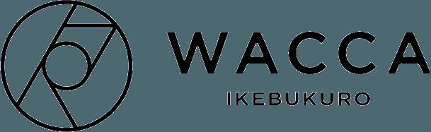 WACCA IKEBUKURO
