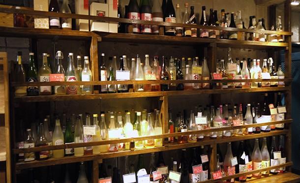 plum_alcohol
