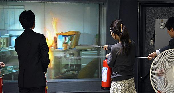 fireman822