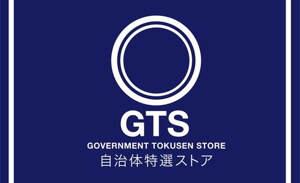 gts1208
