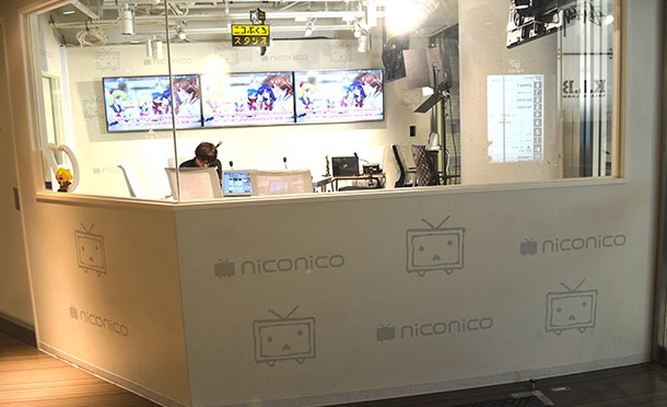 niconico2