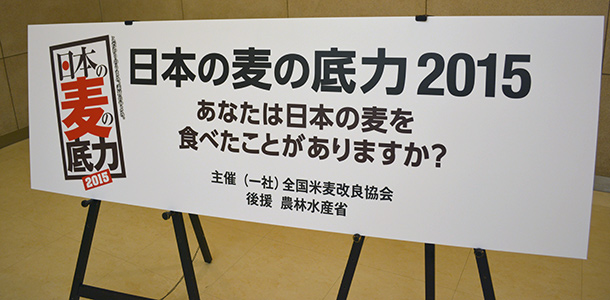komugi_1