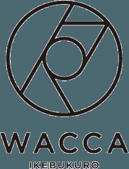 WACCA池袋